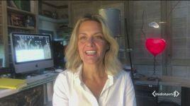 Ultimi video di Irene Grandi