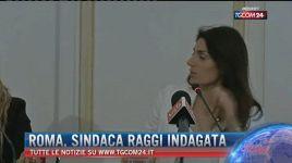 Ultimi video di Virginia Raffaele