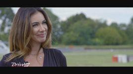 Ultimi video di Melita Toniolo
