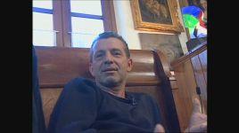 Ultimi video di Aldo Busi