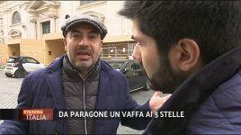 Ultimi video di Gianluigi Martino