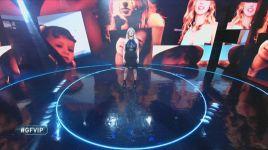 Ultimi video di Myriam Catania