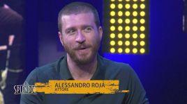 Ultimi video di Alessandro Roja