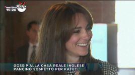 Ultimi video di Kate Hudson
