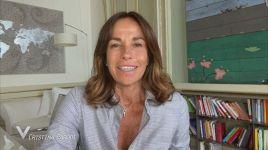 Ultimi video di Cristina Parodi