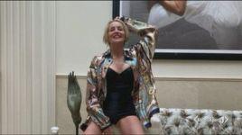 Ultimi video di Sharon Bergonzi