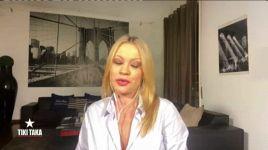 Ultimi video di Anna Falchi