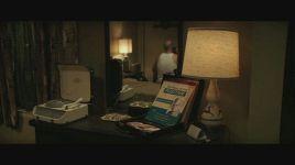 Ultimi video di Diane Keaton