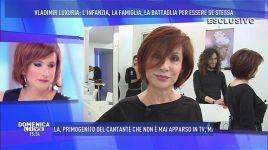 Ultimi video di Alda Merini