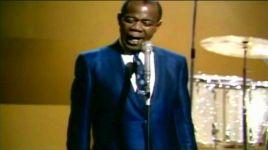 Ultimi video di Louis Armstrong