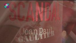 Ultimi video di Jean-Claude Van Damme