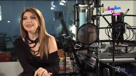 Ultimi video di Cristina De Pin