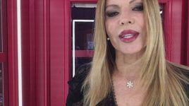 Ultimi video di Rita Rusić