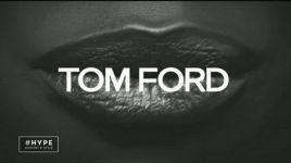 Ultimi video di Tom Welling