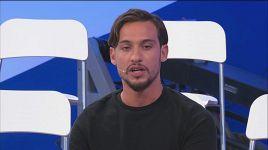 Ultimi video di Gianpaolo Gambi