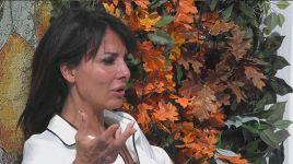 Ultimi video di Raffaella Carrà