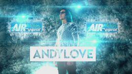 Ultimi video di Andy Garcia
