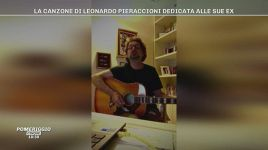 Ultimi video di Leonardo Pieraccioni