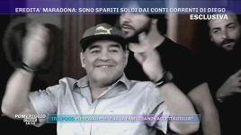 Ultimi video di Diego Conti