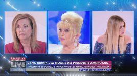 Ultimi video di Ivana Trump
