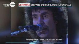 Ultimi video di Stefano Cassetti