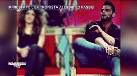 Ultimi video di Alessio Lo Passo