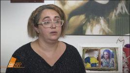 Ultimi video di Maria Grazia Capulli