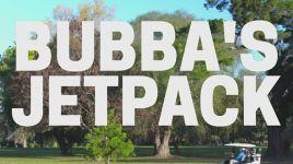 Ultimi video di Bubba Smith