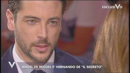 Ultimi video di Miguel Gobbo Diaz