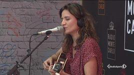 Ultimi video di Chiara Civello