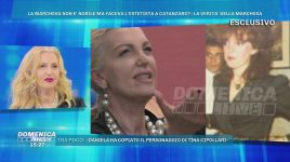 Ultimi video di Daniela Rosati