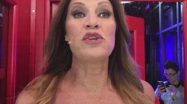 Ultimi video di Annalisa Minetti