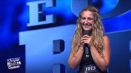 Ultimi video di Ilaria Teolis