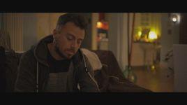 Ultimi video di Piotta