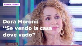 Ultimi video di Dora Moroni