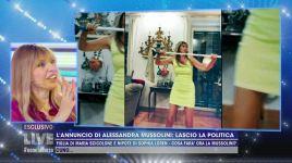 Ultimi video di Alessandra Sardoni