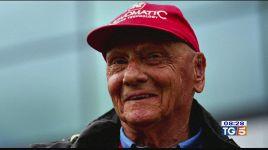 Ultimi video di Niki Lauda