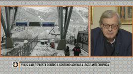 Ultimi video di Eugenia Rigotti