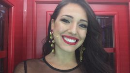 Ultimi video di Clarissa Marchese
