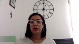Ultimi video di Dori Ghezzi