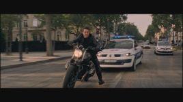 Ultimi video di Tom Cruise
