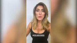 Ultimi video di Elisa Sednaoui