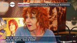 Ultimi video di Fiorella Pierobon