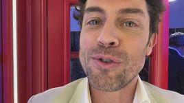 Ultimi video di Raffaello Tonon