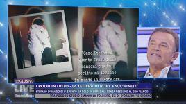 Ultimi video di Roby Facchinetti