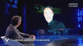 Ultimi video di Luca Barbarossa