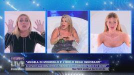 Ultimi video di Romina Mondello
