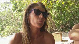 Ultimi video di Marina Di Guardo