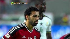 Ultimi video di Mohamed Salah