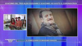 Ultimi video di Giacomo Gianniotti